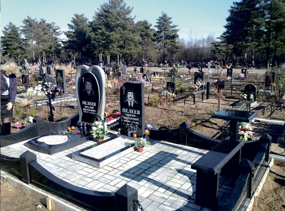 Ритуальные услуги в пскове памятники цены изготовление памятников ростовская область донецк